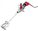FLEX R-1800 VR