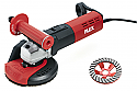 FLEX LD 15-10 R