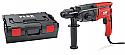 FLEX - FHE 2-22 SDS-plus