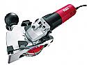 FLEX MS-1706 FR-Set