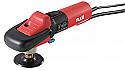 FLEX - L 12-3 100 WET PRCD
