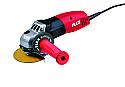 FLEX L-3309 FR