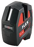 FLEX ALC 3/1 basic