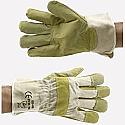 Γάντια γενικής χρήσης