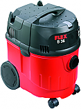 FLEX VC 35L MC