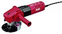 FLEX L-1506 VR