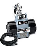 Wagner - FineCoat CS 9100