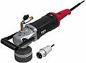 FLEX - LW 802 VR