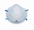 Μάσκα σκόνης / σταγονιδίων 3Μ 8810