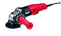FLEX L-3309 FRG