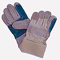 Γάντια γενικής χρήσης με επένδυση