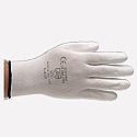Γάντια πολυουρεθάνης
